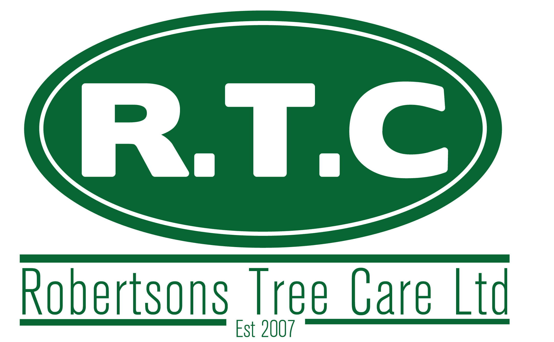 Robertsons Tree Care